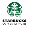 Starbucks At Home Logo
