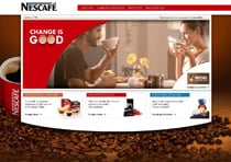 www.nescafe.it