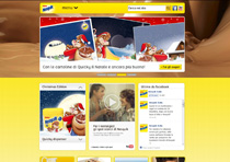 www.nesquik.it