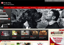 www.purina.it