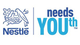 Progetto Nestlé NEEDS YOUth