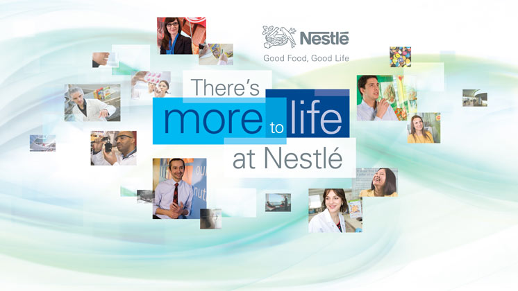 Nestlé to boost youth employment in Europe